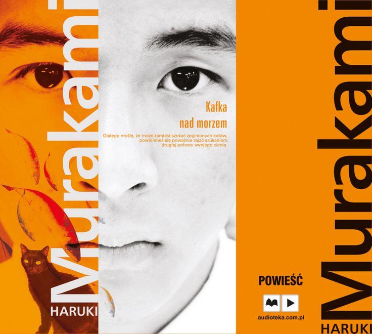 Zawartość audiobooka:Rodzaj nośnika: CD-MP3Czas trwania: 18:53:00 Typ ścieżki: CD-MP3Piętnastoletni Kafka ucieka z domu przed klątwą ojca na daleką wyspę Shikoku. Niezależnie od niego podąża tam autostopem pan Nakata, staruszek analfabeta umiejący rozmawiać z kotami oraz młody kierowca z końskim ogonem lubiący hawajskie koszule. Ojciec Kafki zostaje zamordowany i...