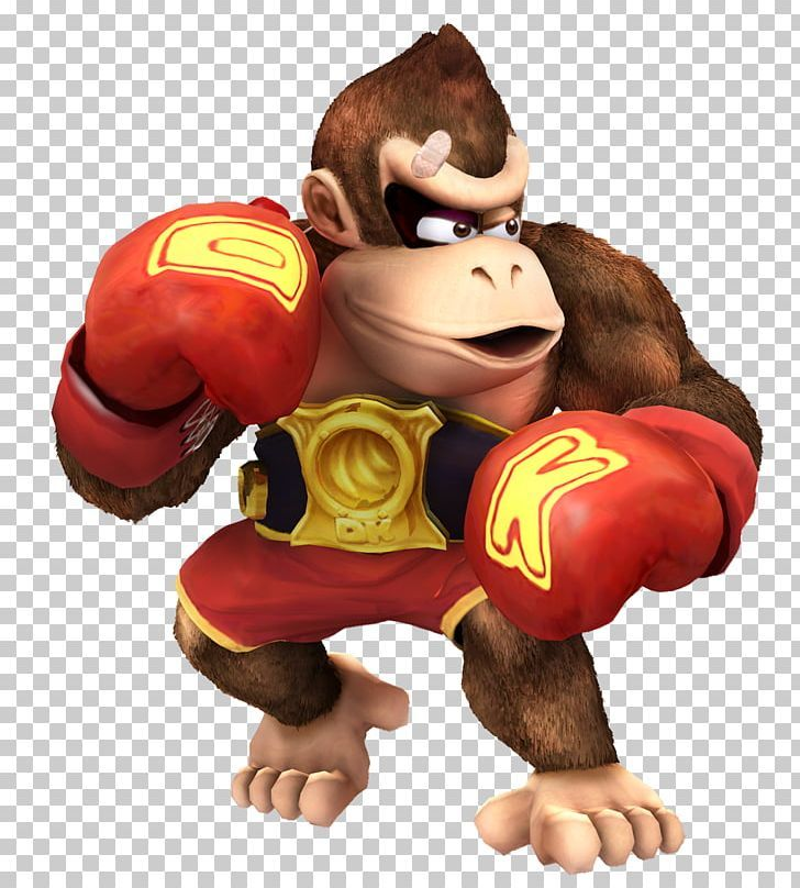 Donkey Kong Country Punch Out Super Smash Bros Brawl Super Smash Bros For Nintendo 3ds And Wii U Png Aggression Smash Bros Super Smash Bros Donkey Kong