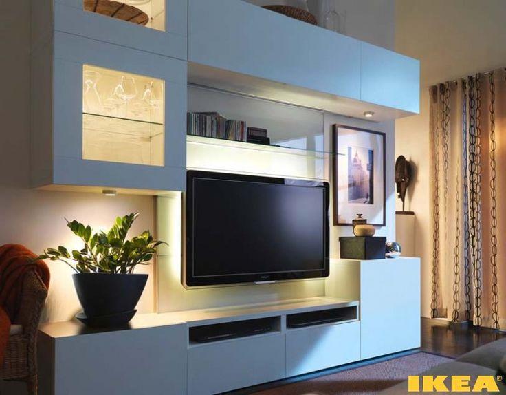 12 besten wohnzimmer bilder auf pinterest m bel schlafzimmer ideen und wohnungen. Black Bedroom Furniture Sets. Home Design Ideas