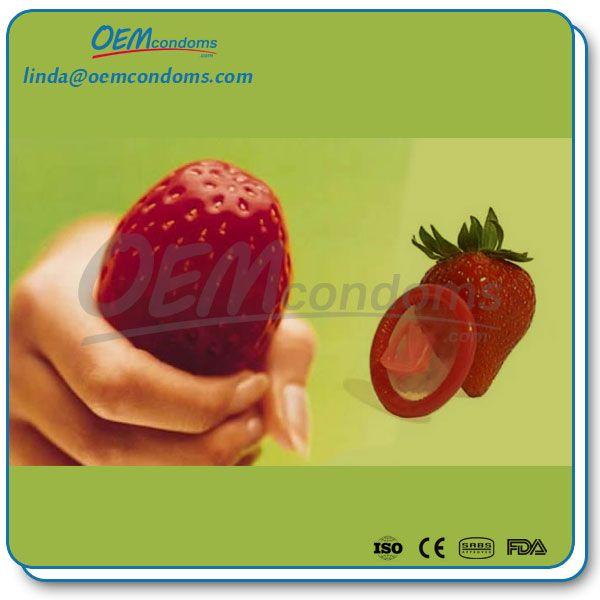 Custom large flavored condoms manufacturers, Flavored condom suppliers, large size condoms factory. Email: linda@oemcondoms.com