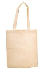 Οικολογικές διαφημιστικές τσάντες!! promo bags by cotton