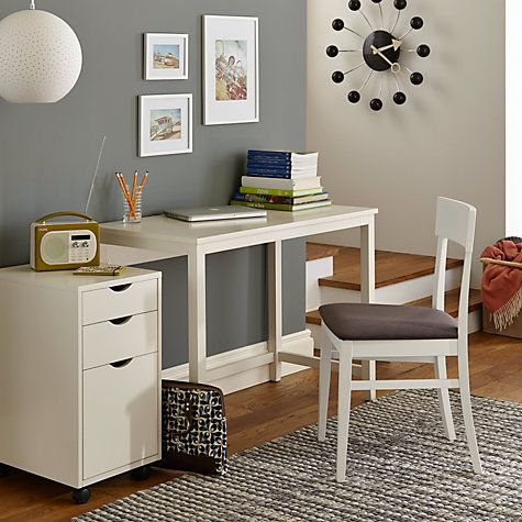The 23 Best Images About Home Office Ideas On Pinterest