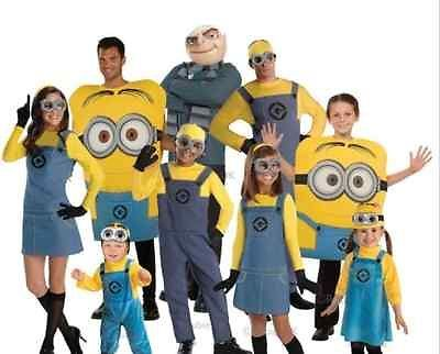 halloween costume ideas for the entire family halloween costume ideashalloween funtween - Popular Tween Halloween Costumes