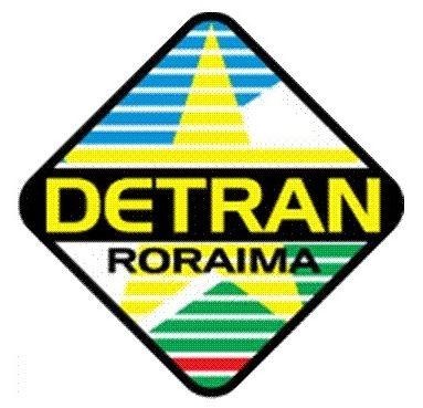 Simulado Prova DETRAN-RR - Simulado Detran-RR Online ajuda na preparação do candidato para o exame de Legislação de Trânsito, que é composto de 30 questões