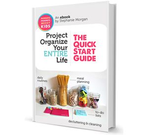 Get our eBook here