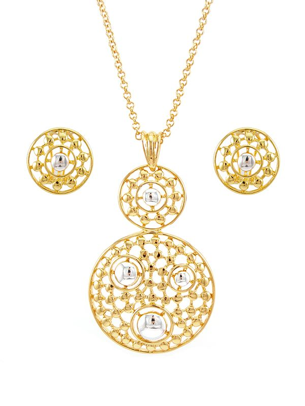 Wholesale fashion jewellery suppliers china 26