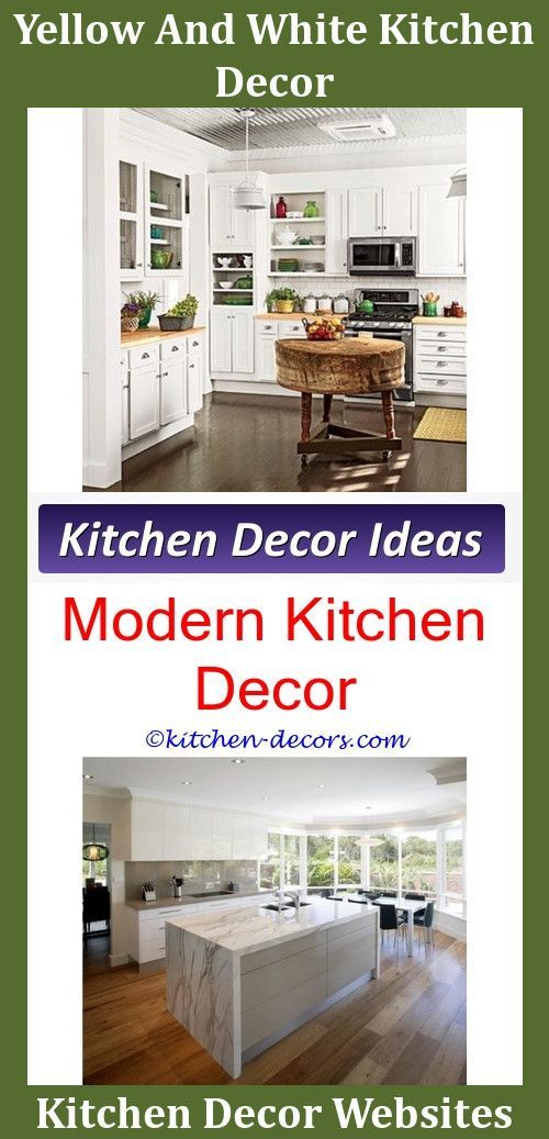 kitchen spanish kitchen decorating ideas kitchen wall decorating