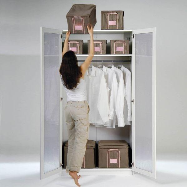 Коробка для хранения Storagebox M red купить в интернет-магазине Enjoy-Me.Ru, цены, отзывы, фото. Заказать коробка для хранения Storagebox M red в Москве и Санкт-Петербурге