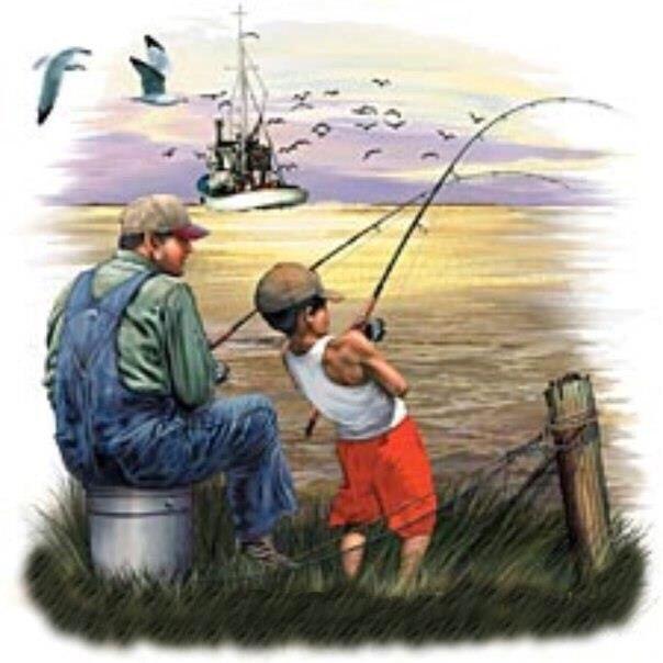 РЫБОЛОВНЫЕ СОВЕТЫ:    1 .В летнее время на рыбалке хороша насадка из пареных зерен кукурузы, гороха, перловки, пшеницы. И не обязательно часами колдовать над кастрюлей в Ожидании, когда снадобье будет доведено до кондиции. Вечером предварительно замоченные зерна доведите до кипения и, прокипятив 20-30 минут, залейте содержимое в термос вместе с кипящей водой. К утренней зорьке пахучая насадка будет в свежем, распаренном виде.  2. Если вода в каком-либо месте темнее, чем во всем водоеме, то…