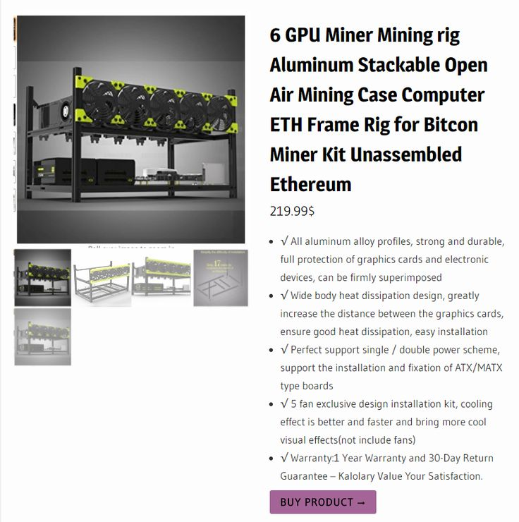 Most Profitable Coin To Mine With Antminer S3 Mining Nodes Sea Of Clouds