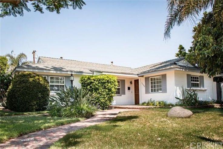 11305 Haskell Ave, Granada Hills, CA 91344