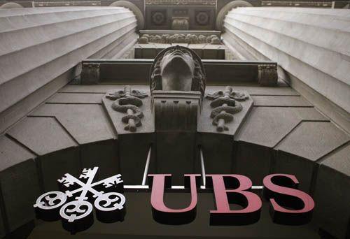 UBS è la più grande e più solida banca universale in Svizzera. UBS è un istituto fondato 150 anni fa. L'azienda può contare su una lunga esperienza per fornire servizi e consulenza alla clientela privata, istituzionale e aziendale nel mondo nonché alla clientela retail in Svizzera.
