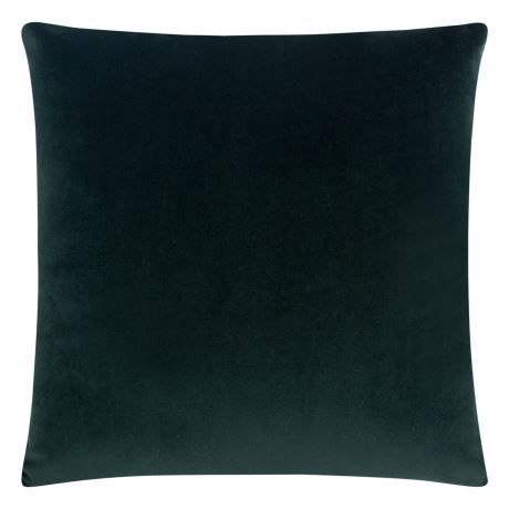 broadway-50x50cm-velvet-cushion-1