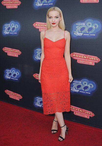 Disney Stars In Bikini Best 20+ Dove Cameron ...