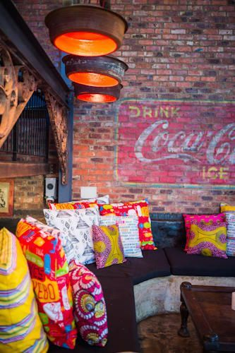 Image result for township vibe party decorations