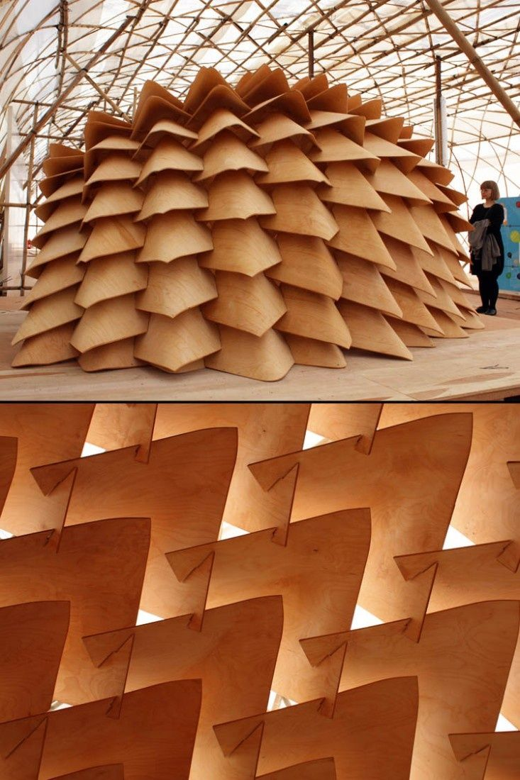 Der Drachenhautpavillon – #Der #Drachenhautpavillo…