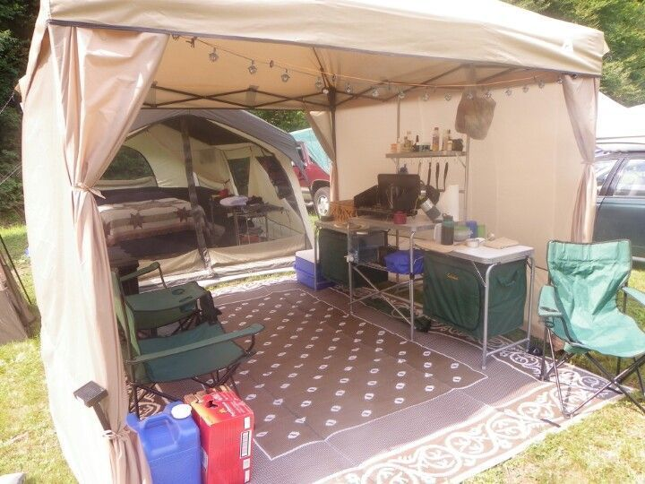 Outstanding 25 Coachella Festival Car Camping https://camperism.co/2018/01/06/25-coachella-festival-car-camping/ Making a plan is the ideal approach to make the most of your time