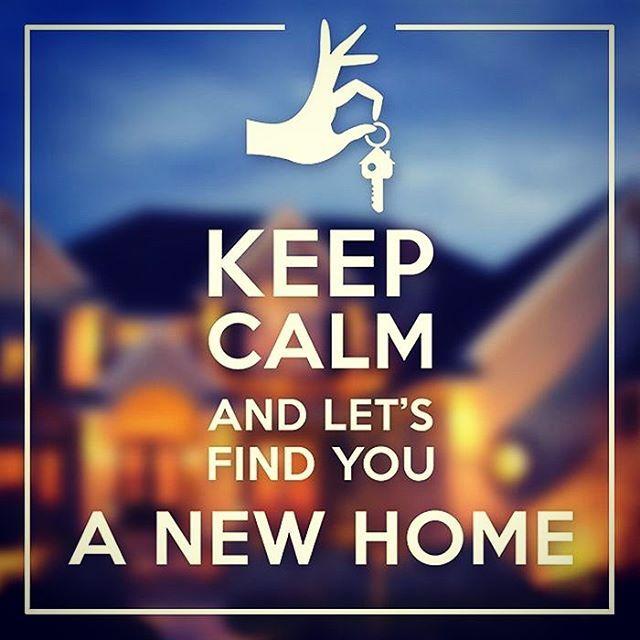 Die besten 25+ Immobilien Slogans Ideen auf Pinterest Immobilien - home staging verkauf immobilien