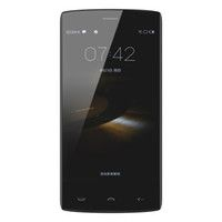 Wholesale Original HOMTOM quot HT7 MTK6580A GHz Quad Core1280x720 HD Screen Android G RAM G ROM MP G Smartphone