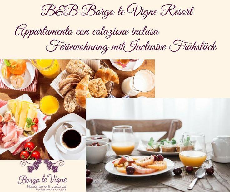 B&B Borgo le vigne Resort a Tignale vi offre una calorosa accoglienza, appartamenti arredati con gusto e colazione e piccolo centro benessere inclusi... www.borgolevigne.com