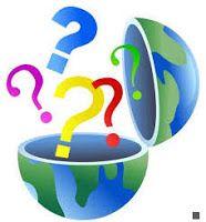 QUIZ 04 : Le Matériel Informatiques....Êtes vous à jour de vos connaissances ?