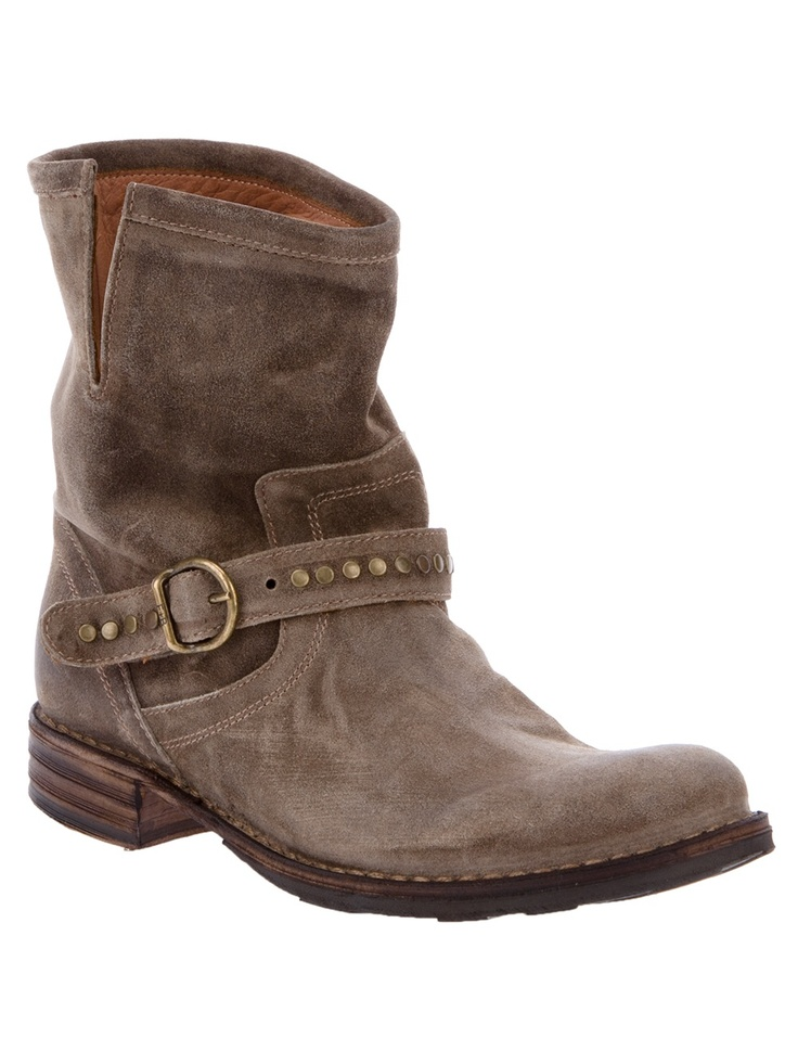 10 best fiorentini baker images on pinterest boots shoe. Black Bedroom Furniture Sets. Home Design Ideas