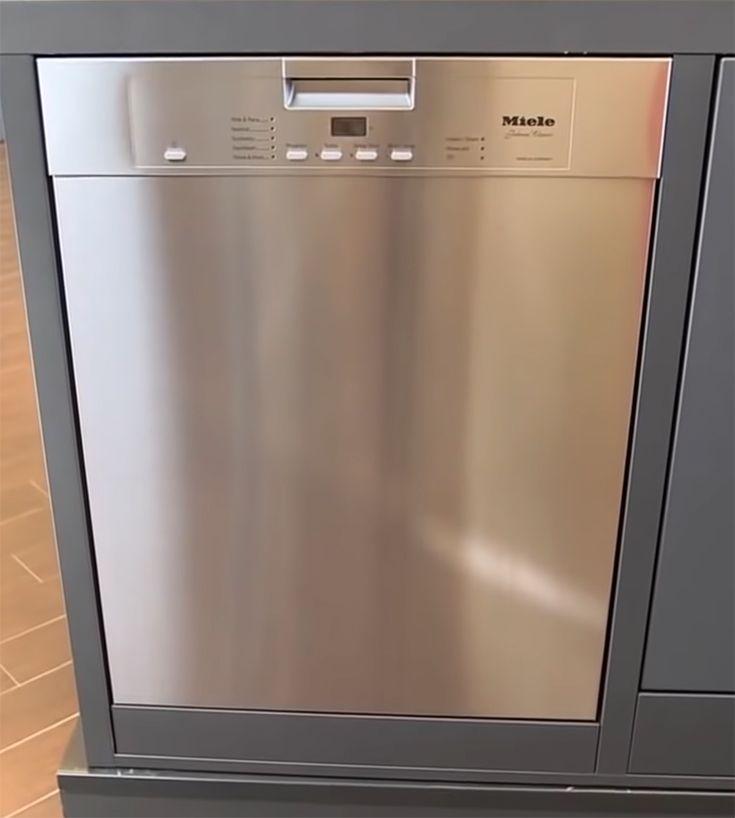 Whats the best dishwasher for under 400 best dishwasher