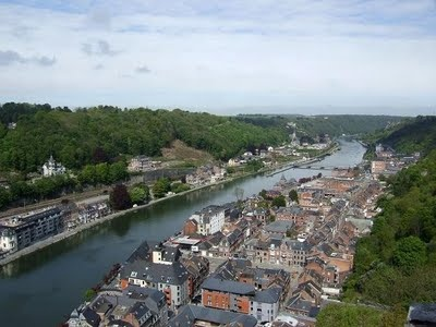 Dinant: Awesome Randomnes, Amazing Pattern, Favourite Pins, Favorite Pins, Creative Travel, Dinant Travel And Places, Belgium