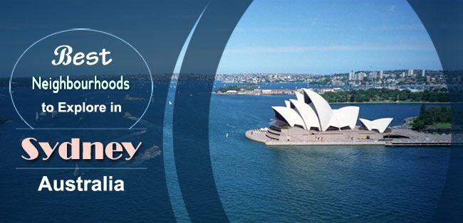 http://news.southalltravel.co.uk/holidays/destination-australia/best-neighbourhoods-explore-sydney-australia.php