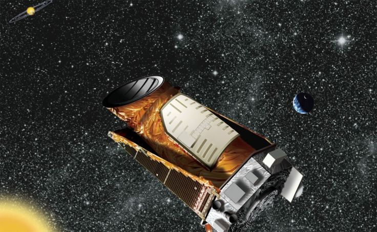 exoplanets, NASA, kepler, kepler space telescope, planets, outer space, astronomy, scientific discoveries, extraterrestrial life