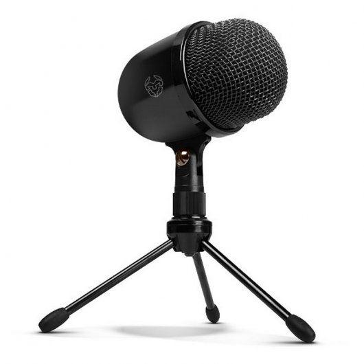 Krom Kimu Micrófono Profesional