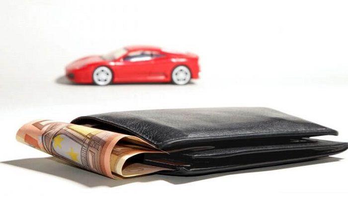 Prestiti pensionati: aumentano le richieste ma è più difficile ottenerli