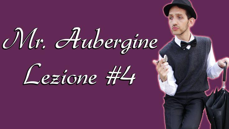 mr aubergine_videolezioni_inglese_per_italiani_lezione_4