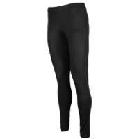 adidas Originals 3 Stripe Leggings - Women's - Clothing