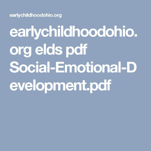 earlychildhoodohio.org elds pdf Social-Emotional-Development.pdf