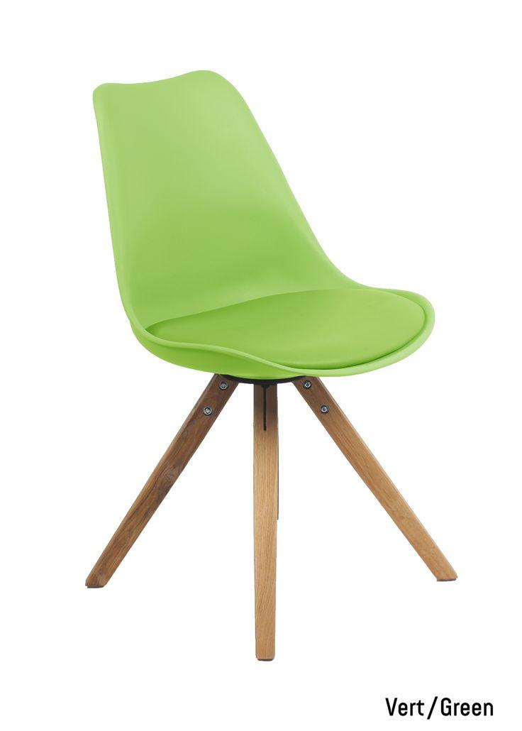 les 28 meilleures images du tableau vert naturel green natural sur pinterest chaises. Black Bedroom Furniture Sets. Home Design Ideas