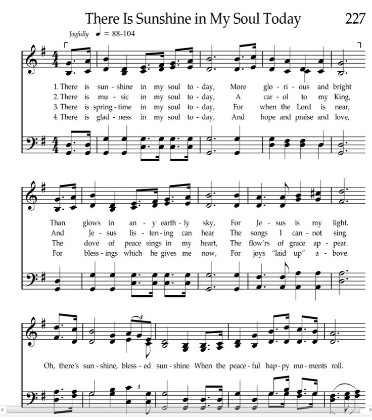 Lyric nearer my god to thee lyrics : THANKFUL FOR HYMN #85 How Firm A Foundation https://www.lds.org ...