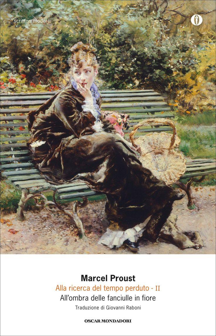 32 best libri books images on pinterest libraries book book marcel proust 1 ed originale 1919 genere romanzo lingua originale francese serie alla ricerca del tempo perduto preceduto da dalla parte di swann fandeluxe Image collections