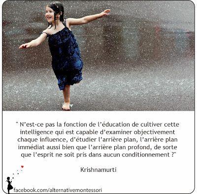 Red dress quotes krishnamurti