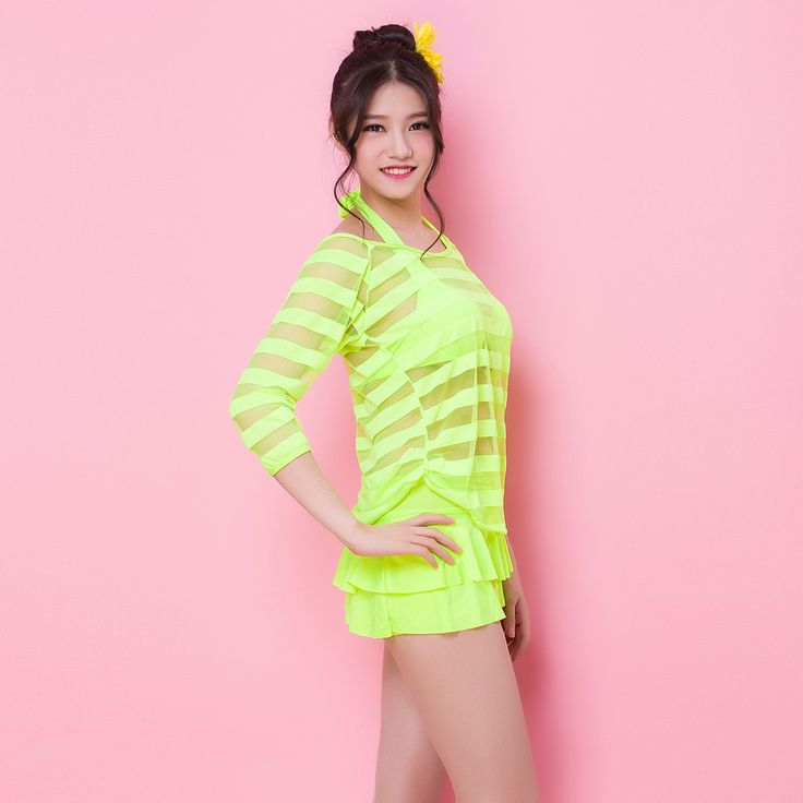 $19.99 (Buy here: https://alitems.com/g/1e8d114494ebda23ff8b16525dc3e8/?i=5&ulp=https%3A%2F%2Fwww.aliexpress.com%2Fitem%2FBikinis-3Pieces-Set-Bikini-Top-Skirted-Bottom-Cover-Up-swimwear-cover-up-women-dresses-summer-Beachwear%2F32697847057.html ) Bikinis 3Pieces Set(Bikini Top+Skirted Bottom+Cover Up)swimwear cover up women dresses summer Beachwear bikini top&bikini bottom for just $19.99