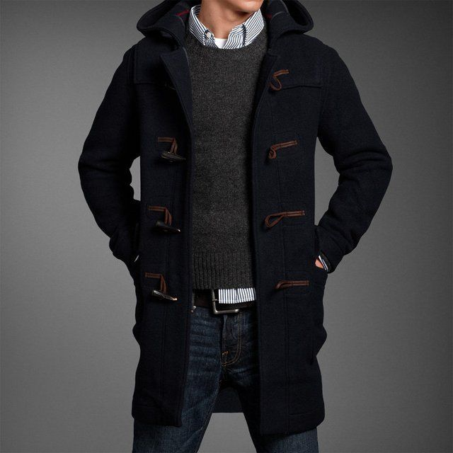 1000  images about Fred on Pinterest | Vests Herringbone and Wool