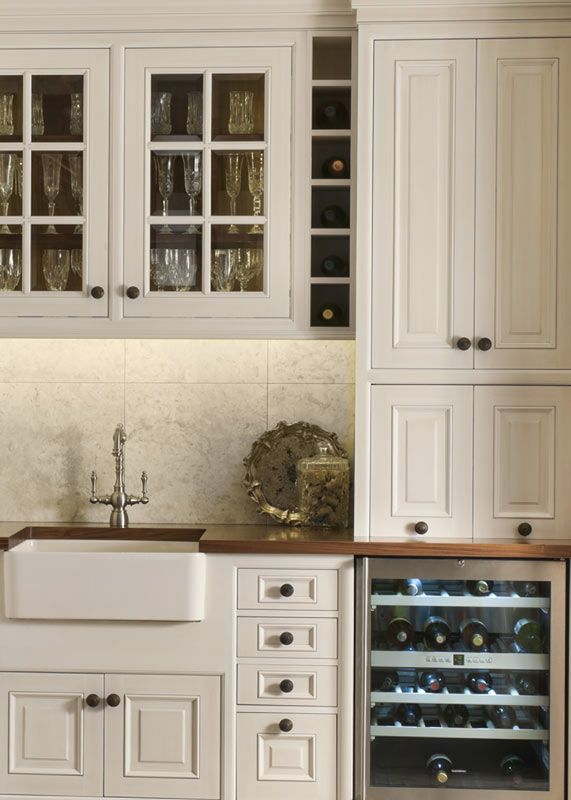81 Best Wood Countertops With Sinks Images On Pinterest  Wood Stunning Kitchen Wood Countertops Design Ideas