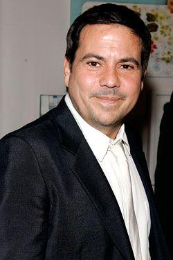Narcisso Rodriguez