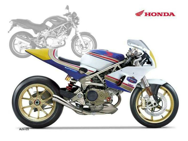 d8dfb1c1153d10501239472b11dde861 honda racing romance 28 best vtr ftr gb images on pinterest biking, cafe racers honda vtr 250 wiring diagram at suagrazia.org
