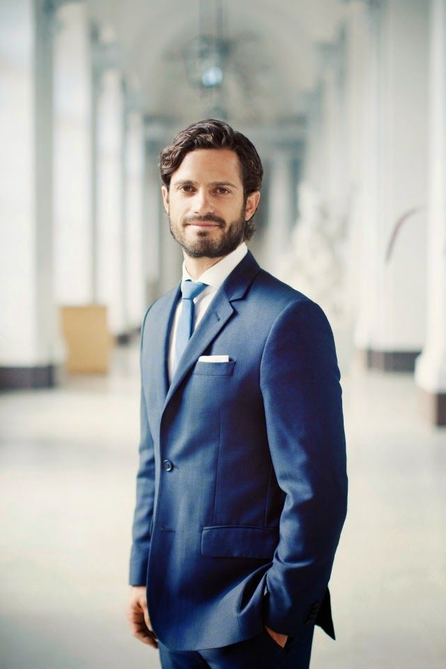 !! REAL- MY ROYALS !!: New official photographs of Prince Carl Philip and Sofia Hellqvist