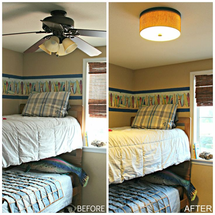 boys bedroom light fixtures 598 best images about diy lighting on 14646