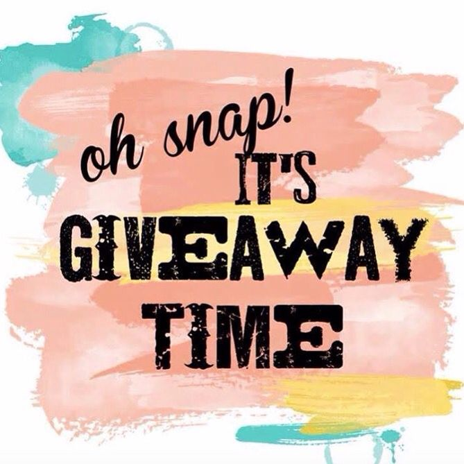 HAPPY FRIDAY THE 13TH!!!! It's GIVEAWAY time!!   I have 5 mini-facials to give out today.  Each mini-facial is a sampling of 3 of our products - the Micro-Dermabrasion Paste, the Lip Renewing Serum, and the Night Renewing Serum.  If you have never tried it before, and would like me to mail you one - please comment below or message me!!!!