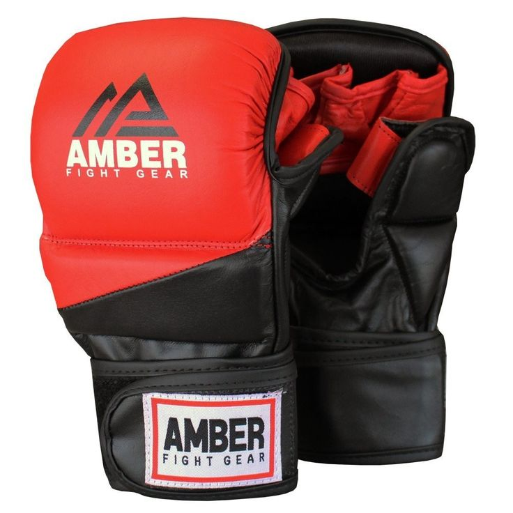 Boxing Gloves Professional Boxing Gear Fitness Accesories and more. ‪#‎OrderOnline‬ ‪#‎UKsportsproducts‬ Know ‪#‎latest‬ ‪#‎Offers‬ at http://www.ambersport.co.uk