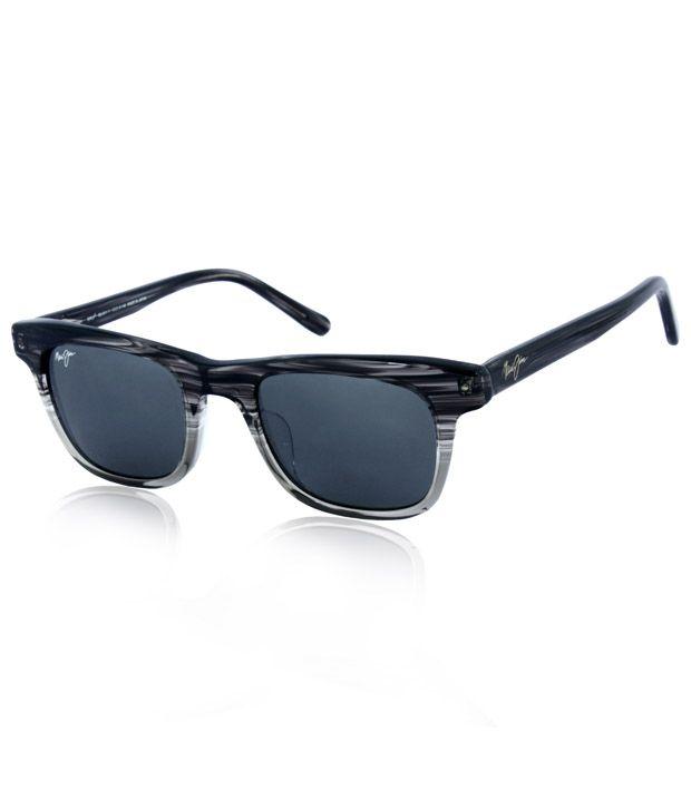 Maui Jim Aloha Friday  Polarized Sunglasses, http://www.snapdeal.com/product/maui-jim-aloha-friday-sunglasses/1359896