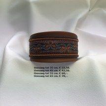 Halsband 217